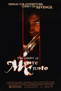 The.Count.of.Monte.Cristo.2002.1080p.BluRay.DTS.x264-DON – 8.7 GB