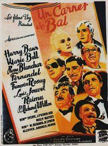 Dance.Program.1937.720p.BluRay.x264-BiPOLAR – 6.6 GB