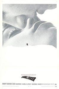 Downhill.Racer.1969.1080p.BluRay.REMUX.AVC.FLAC.1.0-EPSiLON – 25.3 GB