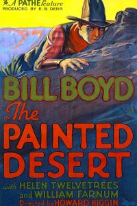 The.Painted.Desert.1931.1080p.BluRay.REMUX.AVC.FLAC.2.0-EPSiLON – 13.4 GB