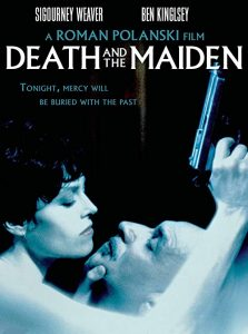 Death.and.the.Maiden.1994.720p.BluRay.x264-GUACAMOLE – 4.4 GB