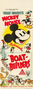 Boat.Builders.1938.1080p.BluRay.x264-BiPOLAR – 289.0 MB