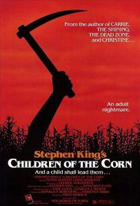 Children.of.the.Corn.1984.720p.BluRay.x264-DON – 4.4 GB