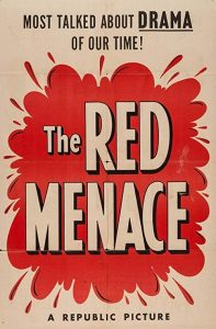 The.Red.Menace.1949.1080p.BluRay.REMUX.AVC.FLAC.1.0-EPSiLON – 16.1 GB