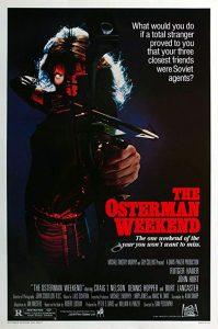 The.Osterman.Weekend.1983.1080p.BluRay.REMUX.AVC.TrueHD.5.1-EPSiLON – 22.1 GB