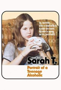 Sarah.T.Portrait.of.a.Teenage.Alcoholic.1975.1080p.BluRay.REMUX.AVC.FLAC.2.0-EPSiLON – 19.9 GB