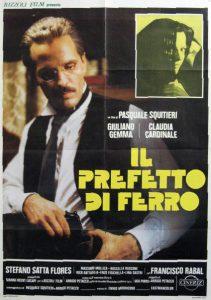 Il.Prefetto.di.ferro.1977.720p.BluRay.FLAC.2.0.x264-DON – 8.1 GB