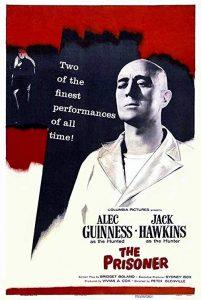 The.Prisoner.1955.1080p.BluRay.x264-BiPOLAR – 8.7 GB