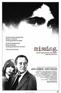 Missing.1982.INTERNAL.1080p.BluRay.X264-AMIABLE – 18.4 GB