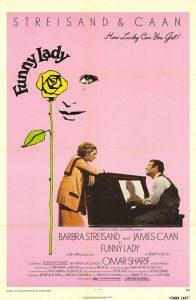 Funny.Lady.1975.1080p.BluRay.REMUX.AVC.DTS-HD.MA.5.1-EPSiLON – 32.0 GB