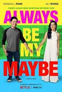 Always.Be.My.Maybe.2019.2160p.HDR.NF.WEBRip.DDP.5.1.x265-CHEMiSTRY – 17.3 GB