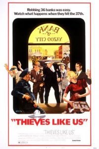 Thieves.Like.Us.1974.1080p.BluRay.REMUX.AVC.DTS-HD.MA.2.0-EPSiLON – 18.2 GB
