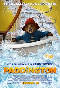 Paddington.2014.720p.BluRay.DTS.x264-DON – 5.3 GB