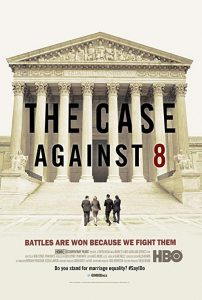 The.Case.Against.8.2014.1080p.AMZN.WEB-DL.DD+5.1.H.264-monkee – 9.0 GB