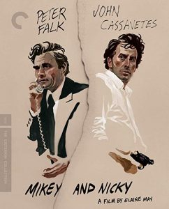 Mikey.and.Nicky.1976.720p.BluRay.x264-USURY – 5.5 GB