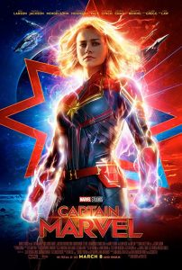 Captain.Marvel.2019.UHD.BluRay.2160p.TrueHD.Atmos.7.1.HEVC.REMUX-FraMeSToR – 45.8 GB