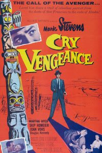 Cry.Vengeance.1954.1080p.BluRay.REMUX.AVC.FLAC.1.0-EPSiLON – 15.7 GB