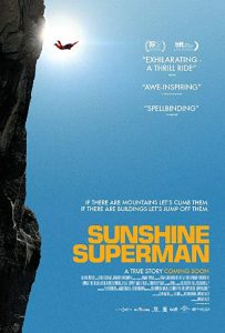 Sunshine.Superman.2014.720p.BluRay.DTS.x264-SbR – 7.8 GB