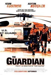 The.Guardian.2006.1080p.BluRay.DTS.x264-EbP – 18.8 GB