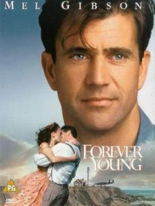 Forever.Young.1992.1080p.WEB-DL.DD+2.0.x264-JOOP – 9.7 GB