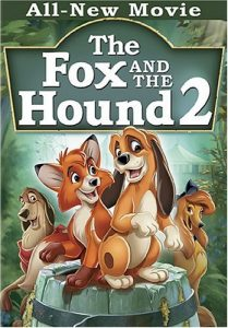 The.Fox.and.the.Hound.2.2006.720p.Blu-ray.DTS.x264-CtrlHD – 3.3 GB