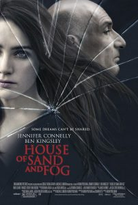 House.of.Sand.and.Fog.2003.720p.BluRay.x264-GUACAMOLE – 4.4 GB