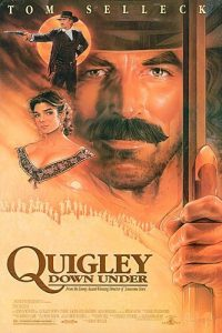 Quigley.Down.Under.1990.1080p.BluRay.REMUX.AVC.FLAC.2.0-EPSiLON – 30.3 GB
