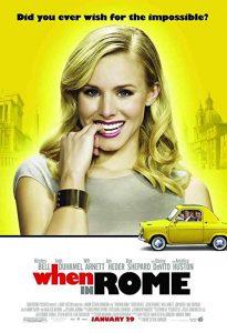 When.in.Rome.2010.1080p.Bluray.DTS.x264.H@M – 7.9 GB