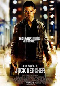 Jack.Reacher.2012.720p.BluRay.x264-EbP – 6.8 GB