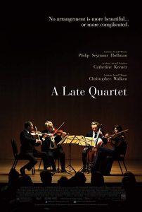A.Late.Quartet.2012.1080p.BluRay.DD5.1.x264-EbP – 11.9 GB