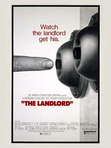 The.Landlord.1970.720p.BluRay.AAC2.0.x264-DON – 9.6 GB
