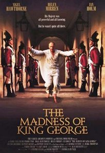 The.Madness.of.King.George.1994.1080p.BluRay.REMUX.AVC.FLAC.2.0-EPSiLON – 20.6 GB