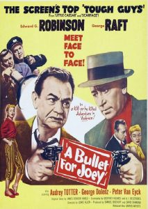 A.Bullet.for.Joey.1955.1080p.BluRay.REMUX.AVC.FLAC.2.0-EPSiLON – 15.4 GB