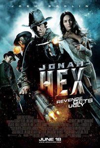 Jonah.Hex.2010.720p.BluRay.DTS.x264-ESiR – 4.0 GB
