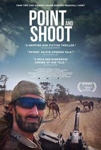 Point.and.Shoot.2014.1080p.AMZN.WEB-DL.DDP5.1.H.264-BLUTONiUM – 6.3 GB
