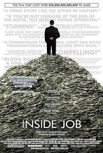 Inside.Job.2010.720p.BluRay.x264-CtrlHD – 4.4 GB