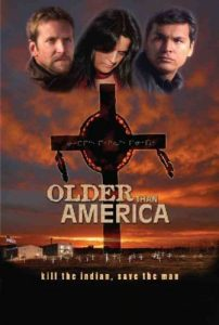 Older.Than.America.2008.1080p.BluRay.X264-7SinS – 6.5 GB
