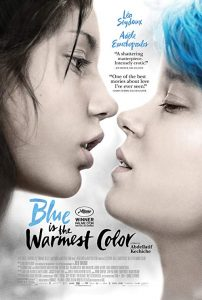 Blue.is.the.Warmest.Color.2013.1080p.BluRay.DTS.x264-CtrlHD – 17.8 GB