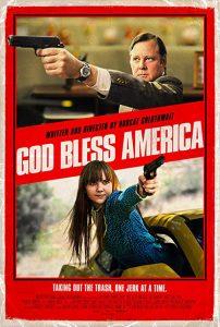 God.Bless.America.2011.1080p.BluRay.x264-EbP – 8.5 GB