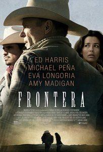 Frontera.2014.720p.BluRay.x264.EbP – 3.9 GB
