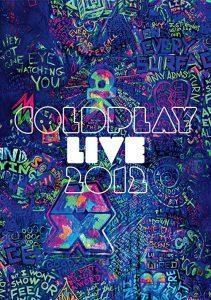 Coldplay.Live.2012.2012.1080i.MBluRay.REMUX.AVC.DTS-HD.MA.5.1-EPSiLON – 25.0 GB