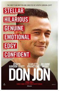 Don.Jon.2013.1080p.BluRay.DD5.1.x264-HiDt – 11.5 GB