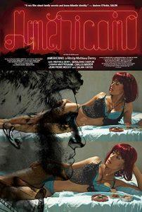 Americano.2011.1080p.BluRay.REMUX.AVC.DTS-HD.MA.5.1-EPSiLON – 19.2 GB