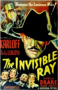 The.Invisible.Ray.1936.1080p.Blu-ray.Remux.AVC.DTS-HD.MA.2.0-KRaLiMaRKo – 20.5 GB