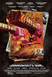 Jodorowskys.Dune.2013.720p.BluRay.DTS.x264-iNK – 4.4 GB