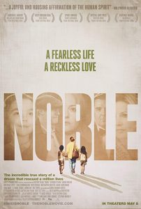 Noble.2014.1080p.BluRay.DTS.x264-IDE – 10.4 GB