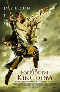 The.Forbidden.Kingdom.2008.1080p.BluRay.DD5.1.x264-CtrlHD – 11.6 GB