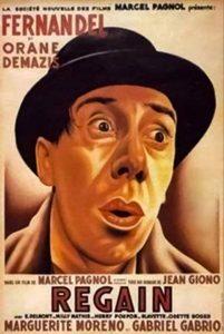 Harvest.1937.1080p.BluRay.REMUX.AVC.DTS-HD.MA.2.0-EPSiLON – 33.8 GB