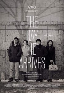 The.Day.He.Arrives.2011.1080p.BluRay.x264-REGRET – 6.6 GB