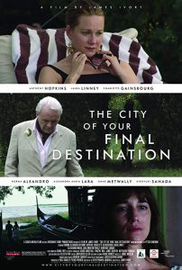 The.City.of.Your.Final.Destination.2009.720p.BluRay.DTS.x264-CRiSC – 7.7 GB